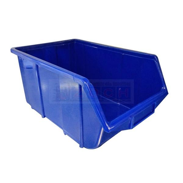 Ecobox 112 Blau - Einzelansicht